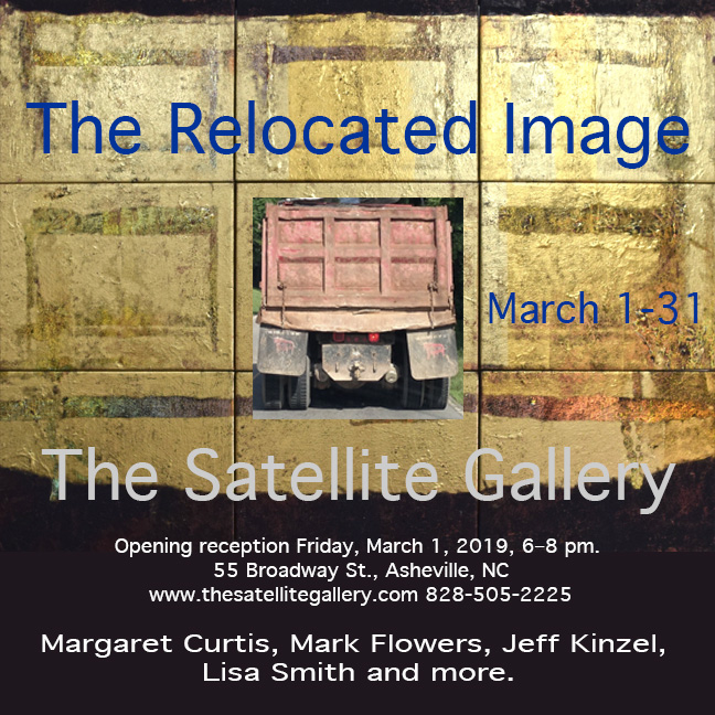 The Relocated Image Show March 1.jpg