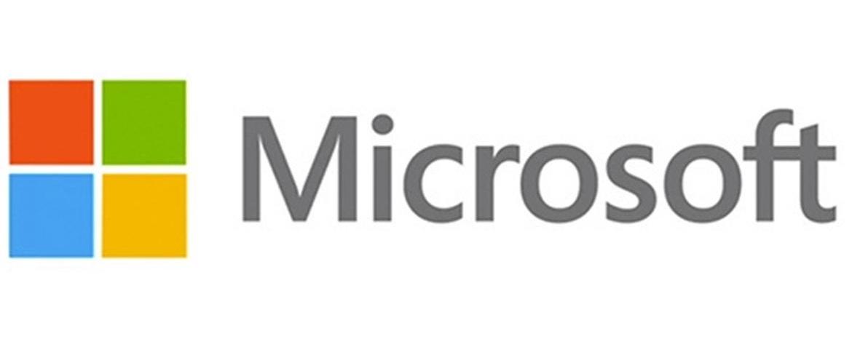 Microsoft+logo.jpg