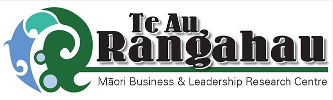 Te-Au-Rangahau-logo.jpg