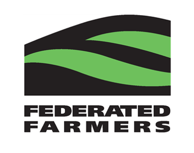 Fed Farmers logo.png