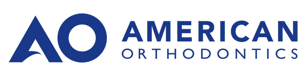 orthodontist missouri city tx AO-logo transparent background.png