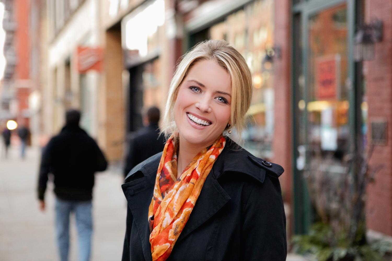 Wirthlin Orthodontics EmpowerClear-Female06.jpg