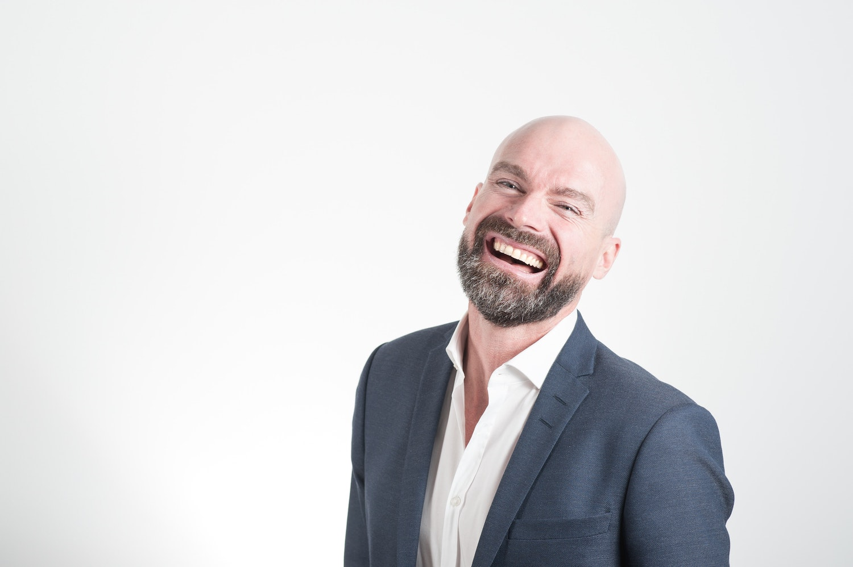 adult-bald-beard-213117.jpg