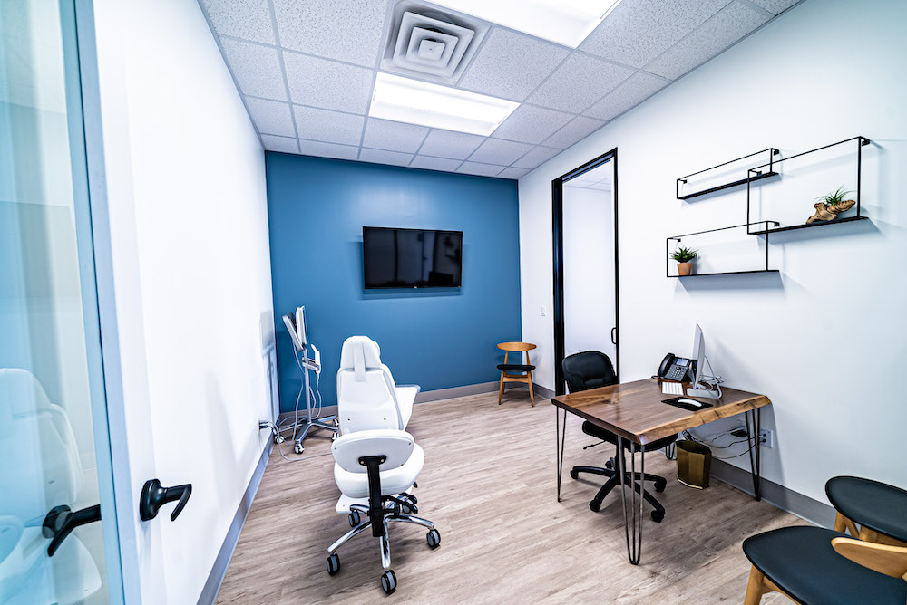 Consultation Room Wirthlin Orthodontics Sienna Plantation.jpg