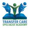 TCSA_logo.jpg