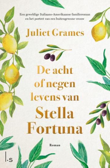 Luitingh-Sijthoff | 13 Juni 2019      Boekenwereld      Bruna      Libris      Bol.com