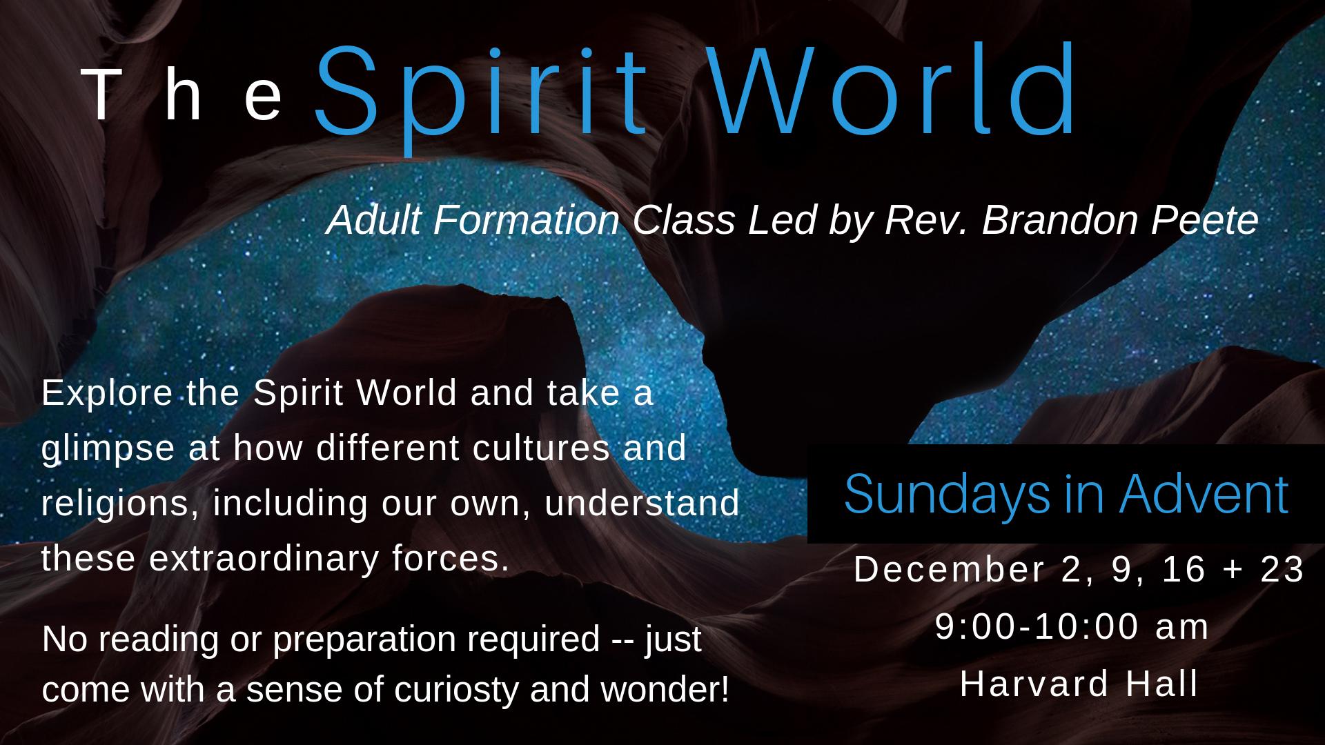 Spirit World.png