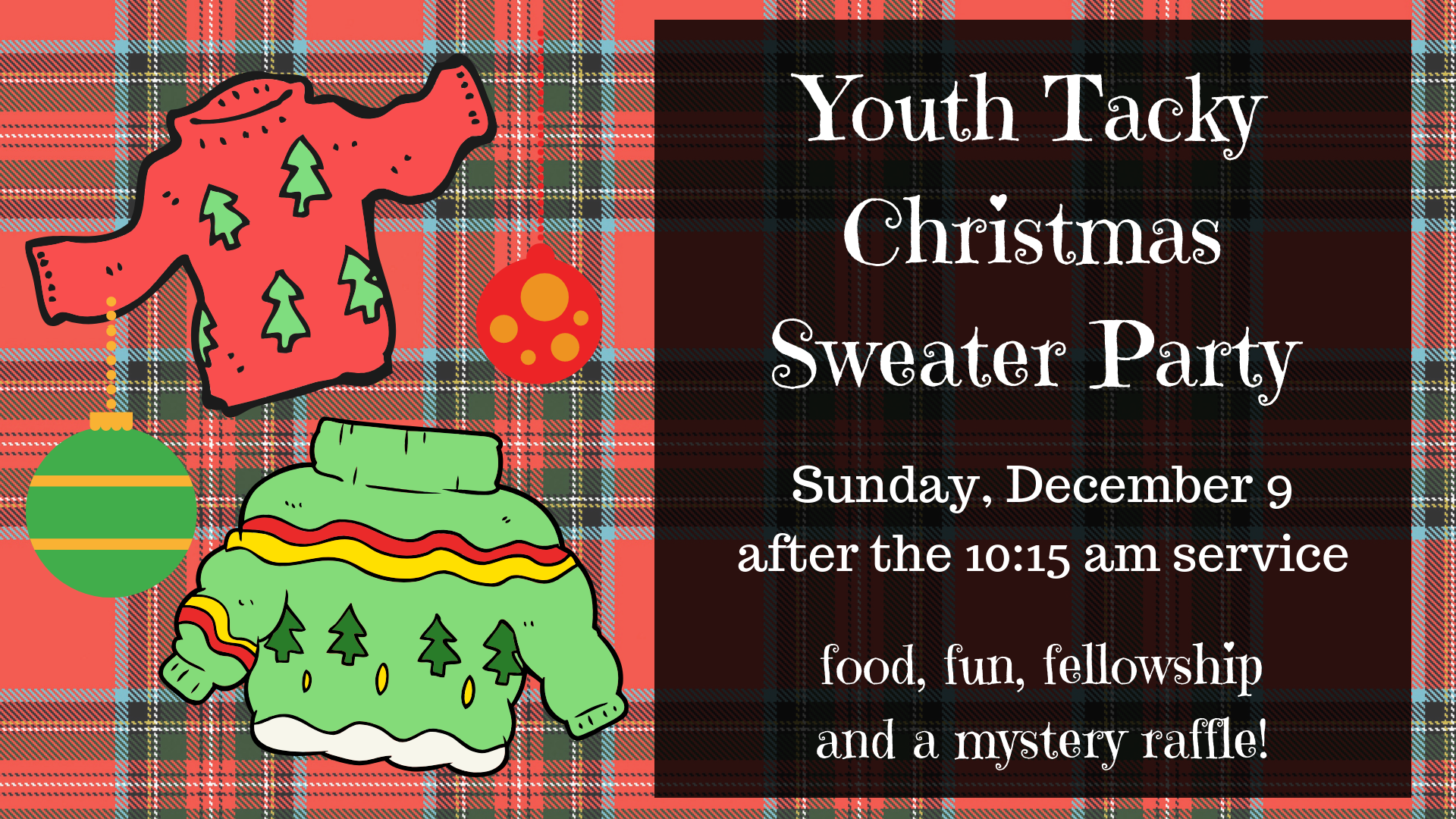 Youth Tacky Christmas Sweater Party.png