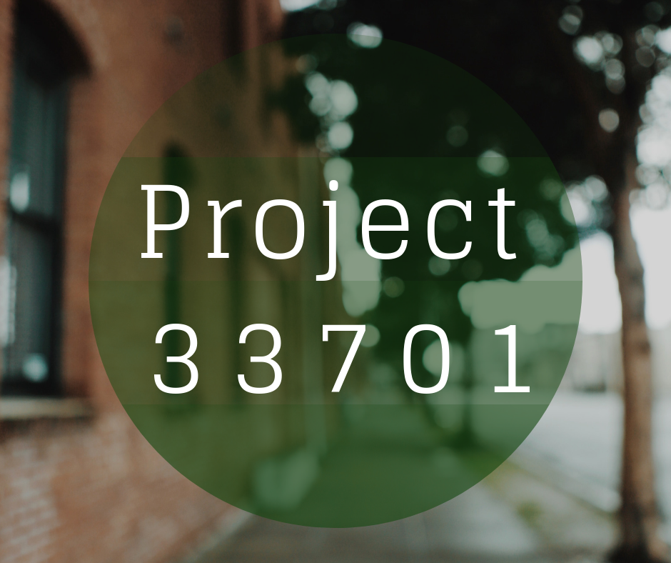 Project 33701.png