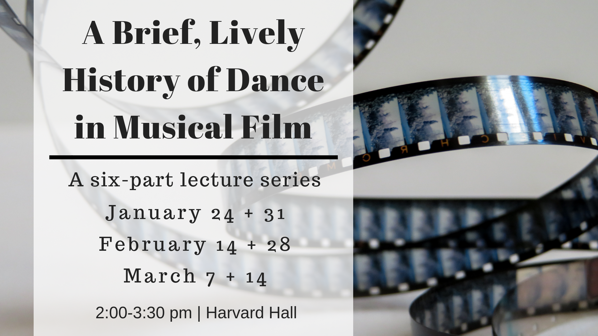 A Brief, Lively History of Dance in Musical Film.png