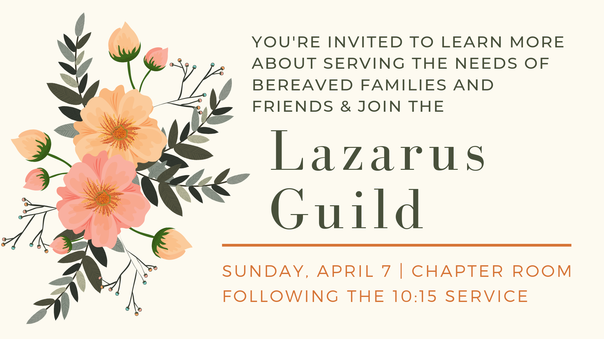 Lazarus Guild.png