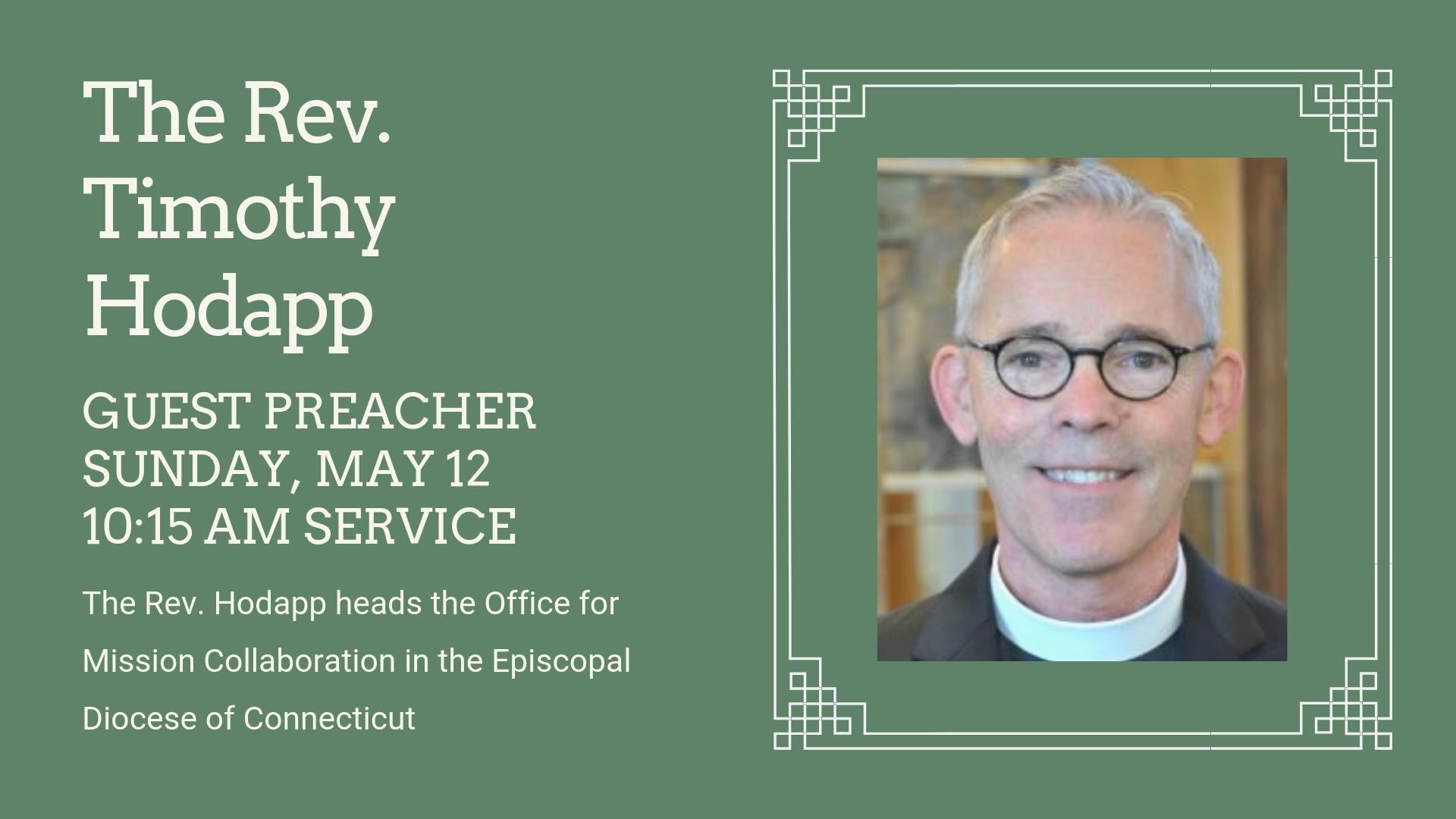 The Rev. Timothy Hodapp (1).png