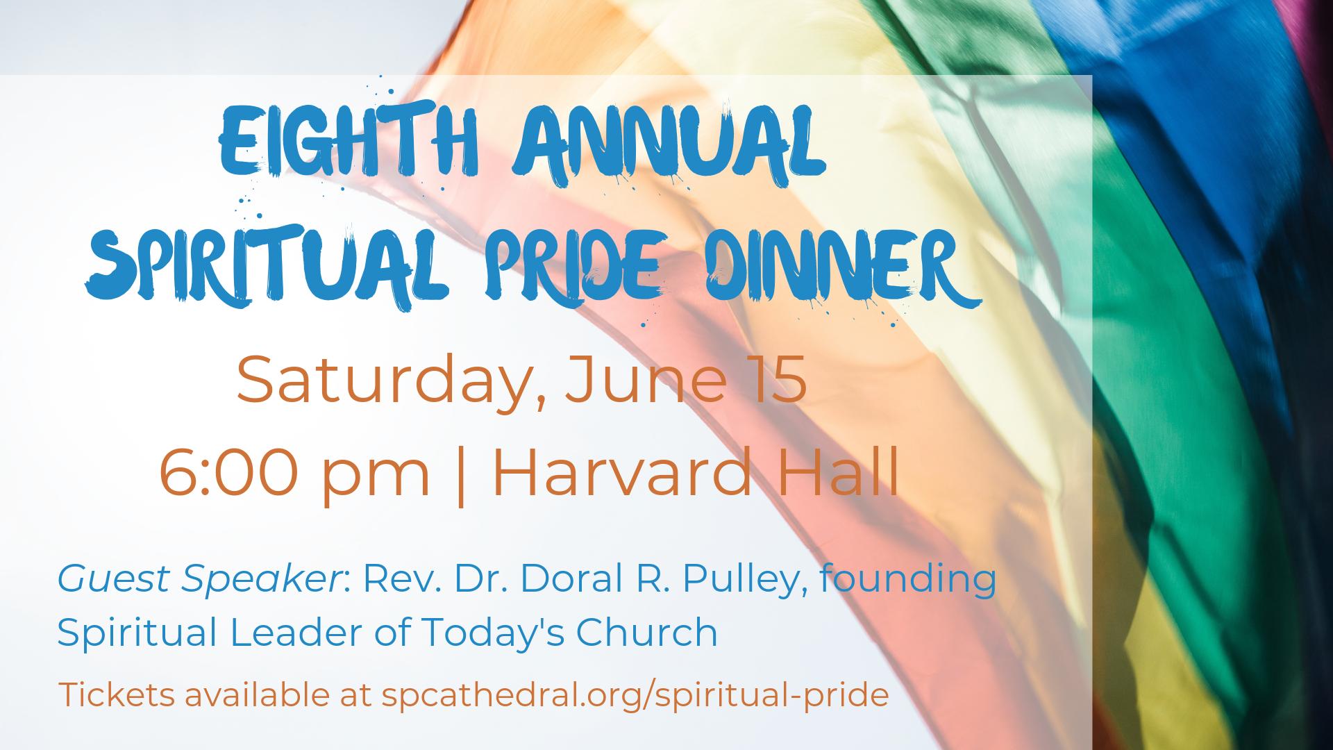 SpiritualPride.png