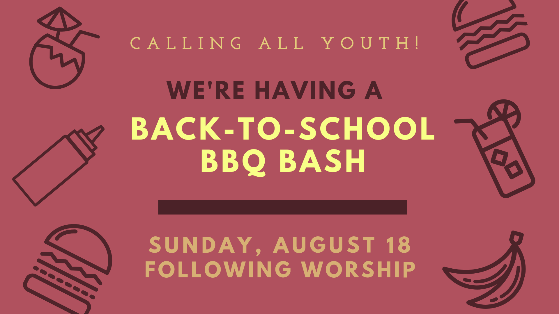 YouthBBQ (1).png