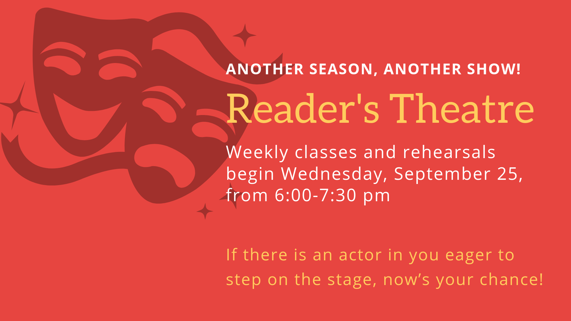 ReadersTheater (1).png