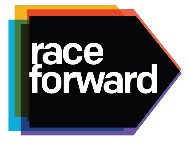 Race Forward: What is Systemic Racism (video series)