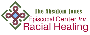 The Absalom Jones Episcopal Center for Racial Healing