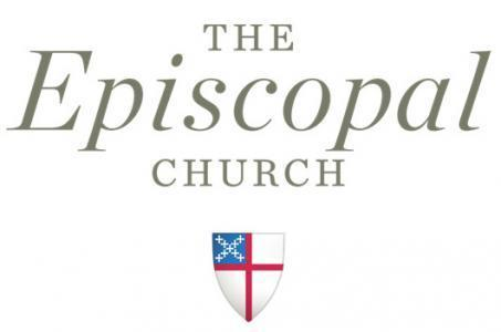 Episcopal Public Policy Network Advocacy Resources