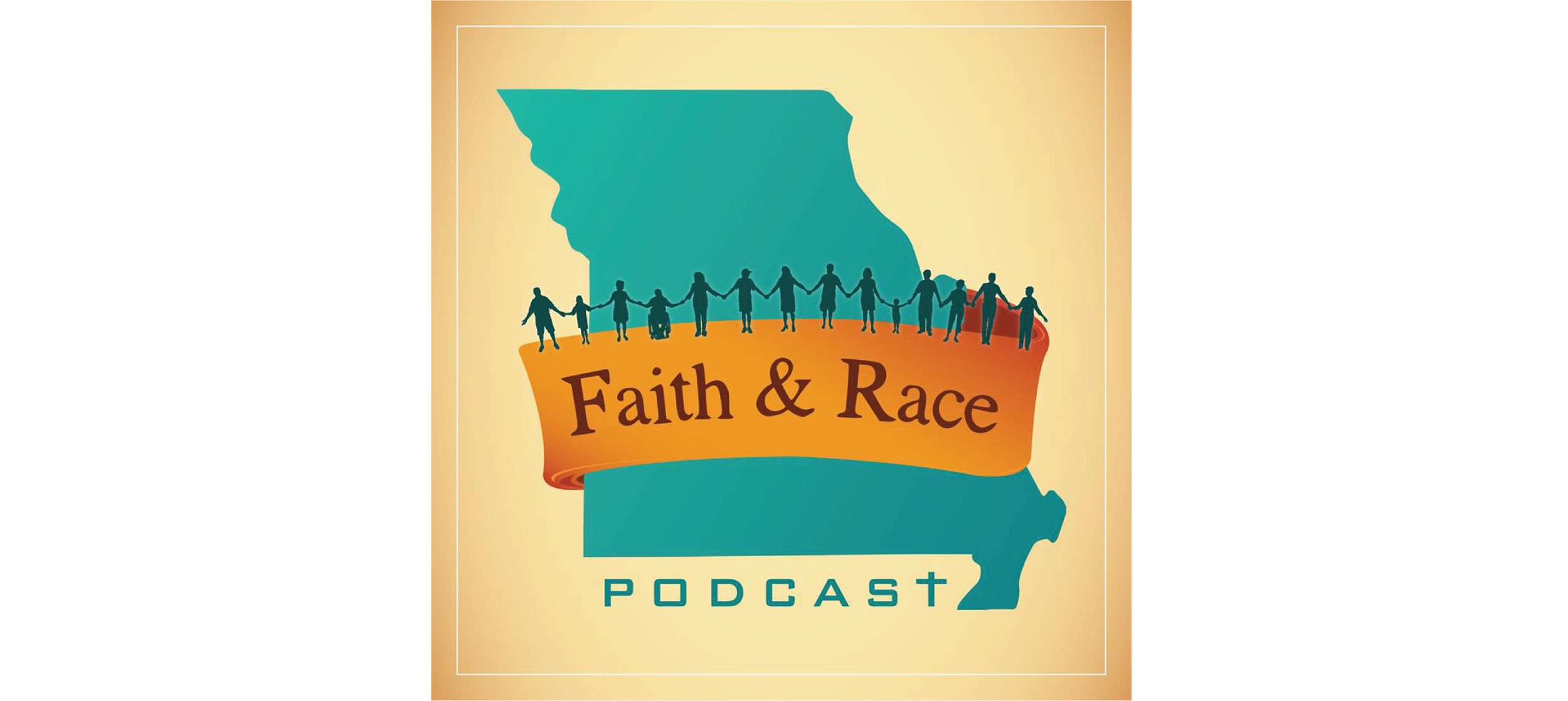 https://www.moumethodist.org/faithandracepodcast
