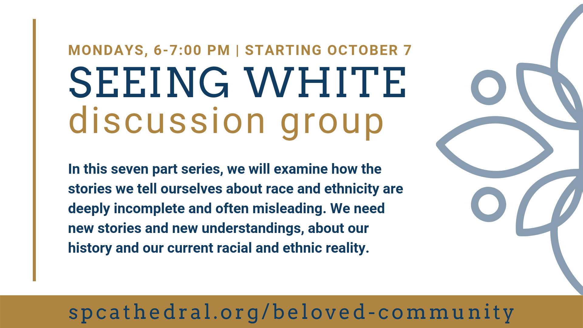 _Seeing White_ discussion group (1).png