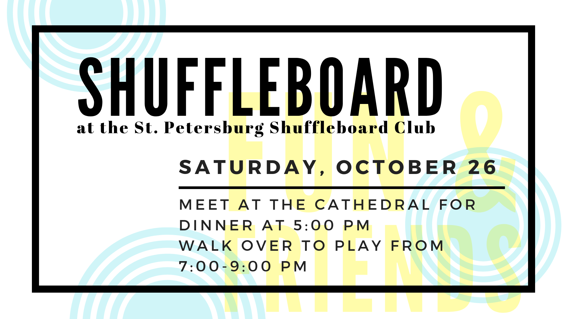 Shuffleboard (1).png