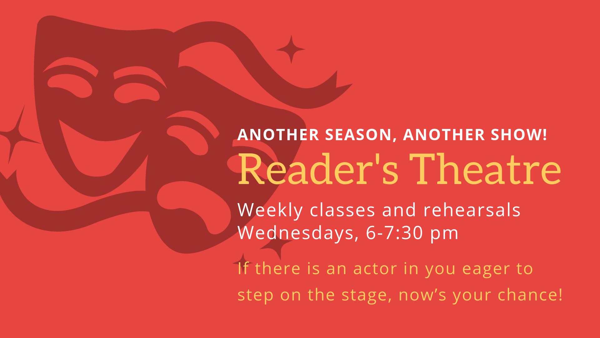 ReadersTheater (2).png
