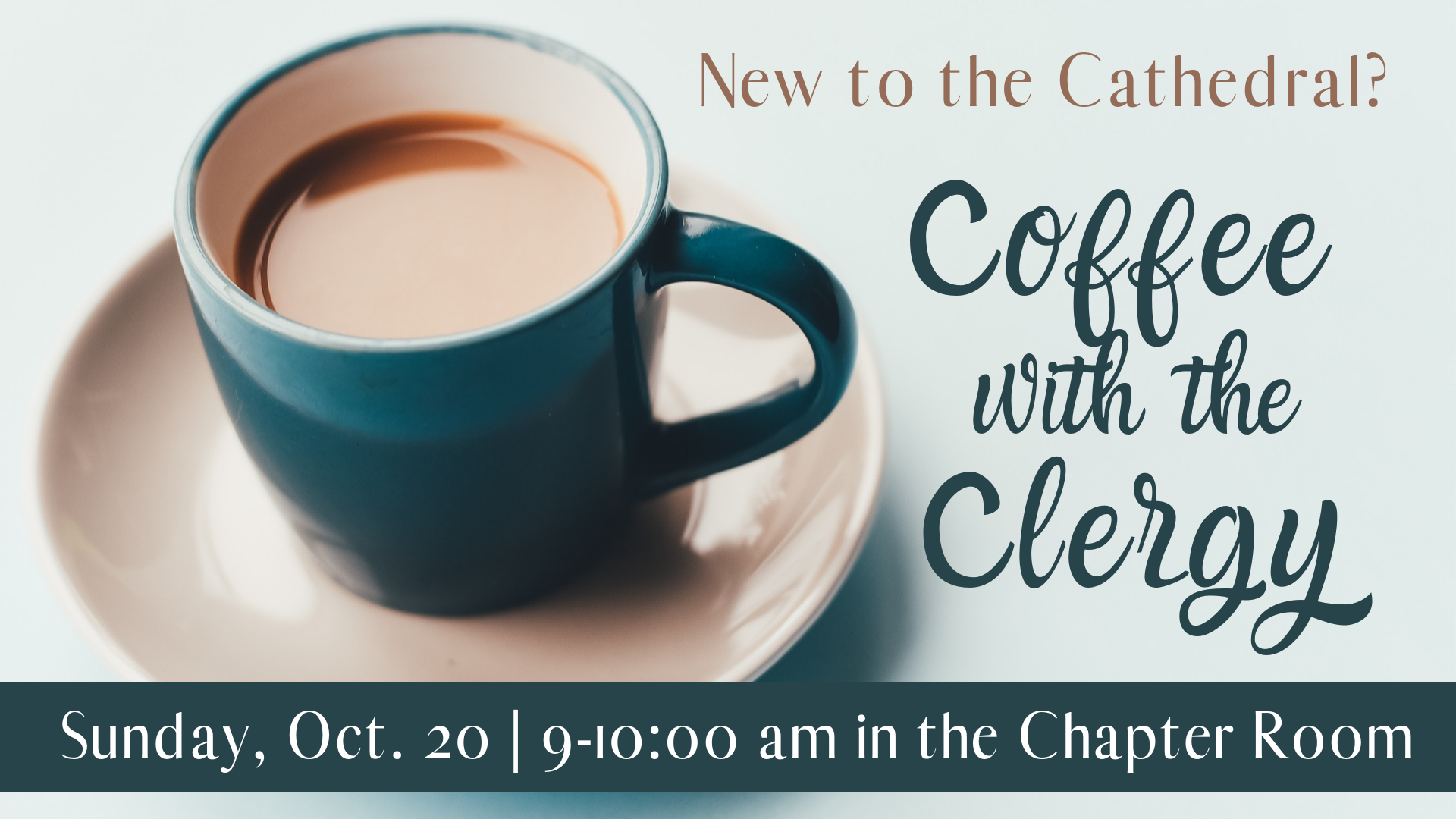 Coffee with Clergy Sept (4).png