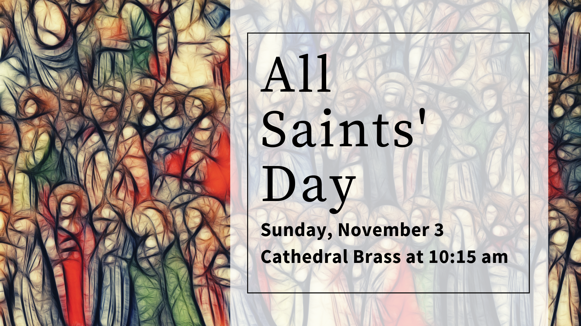 All Saints' Day.png