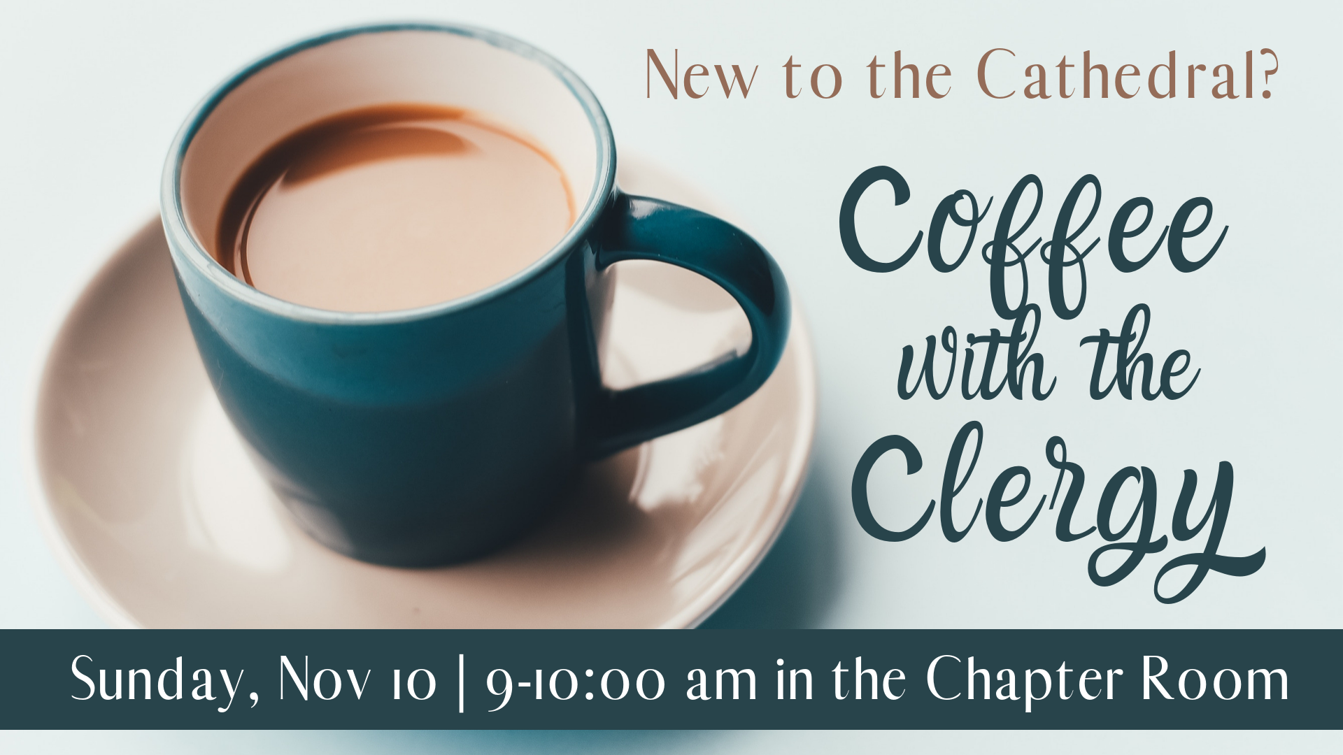 Coffee with Clergy Nov.png