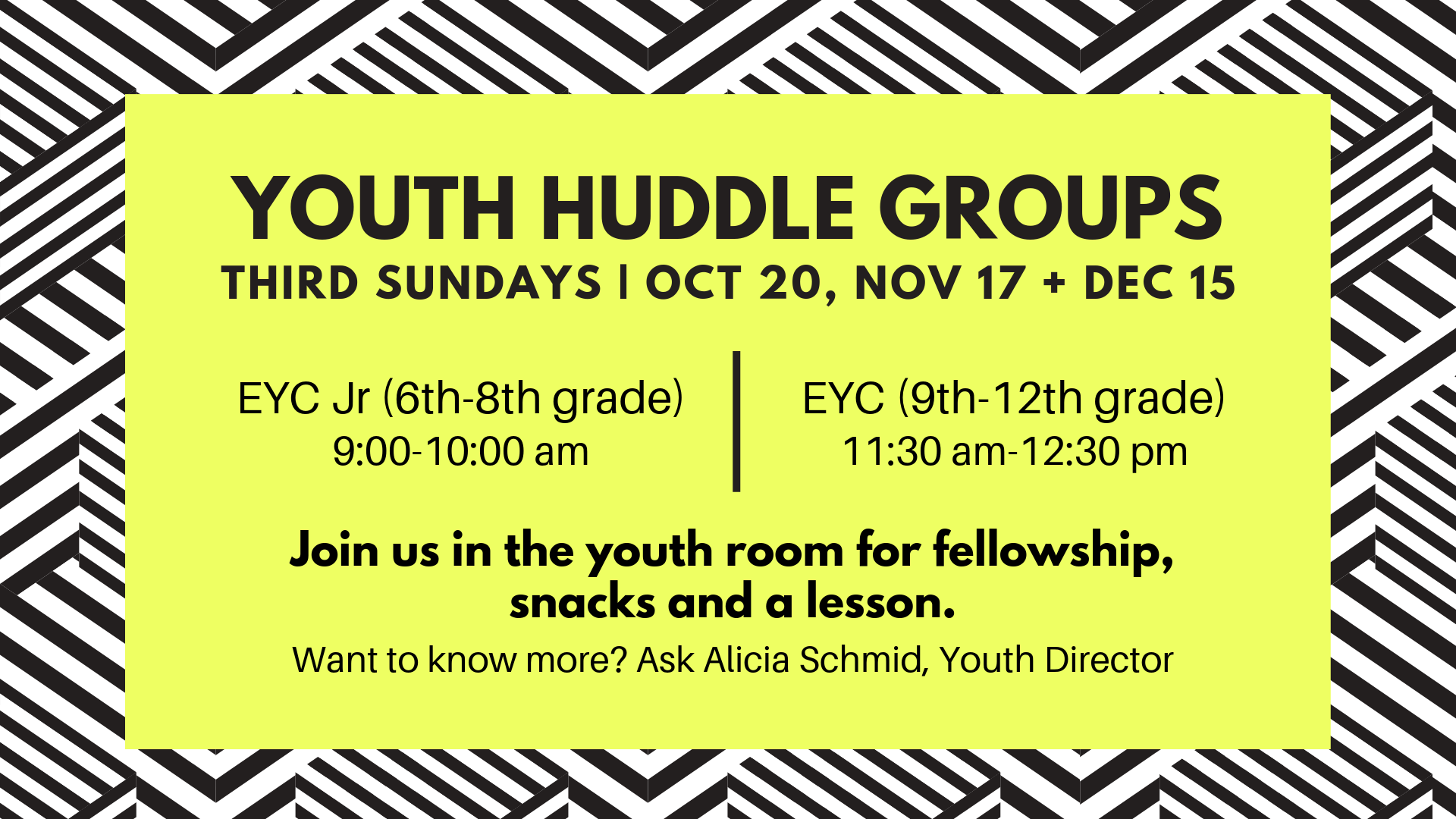 Youth Huddle Group (1).png