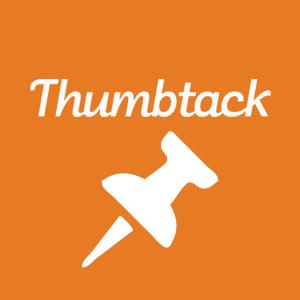 amx-plumbing-thumbtack
