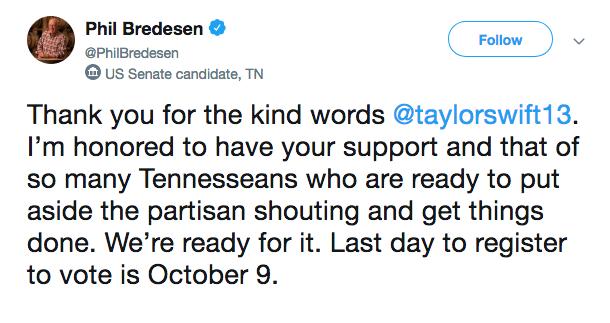 Screenshot_2018-10-09 Phil Bredesen on Twitter.png