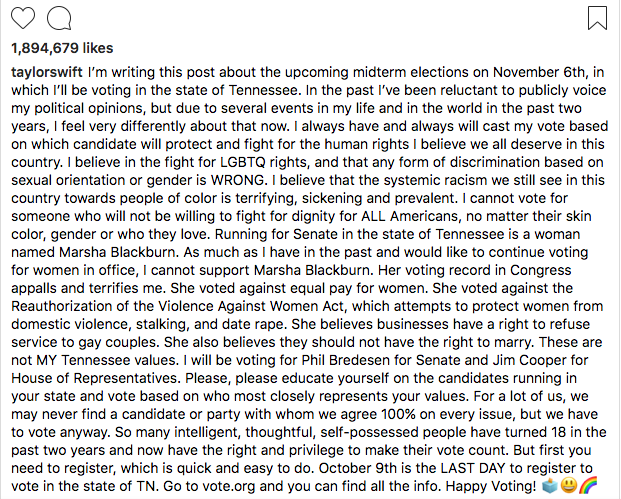 Screenshot_2018-10-09 Taylor Swift's political Instagram post appears to spur voter registration.png