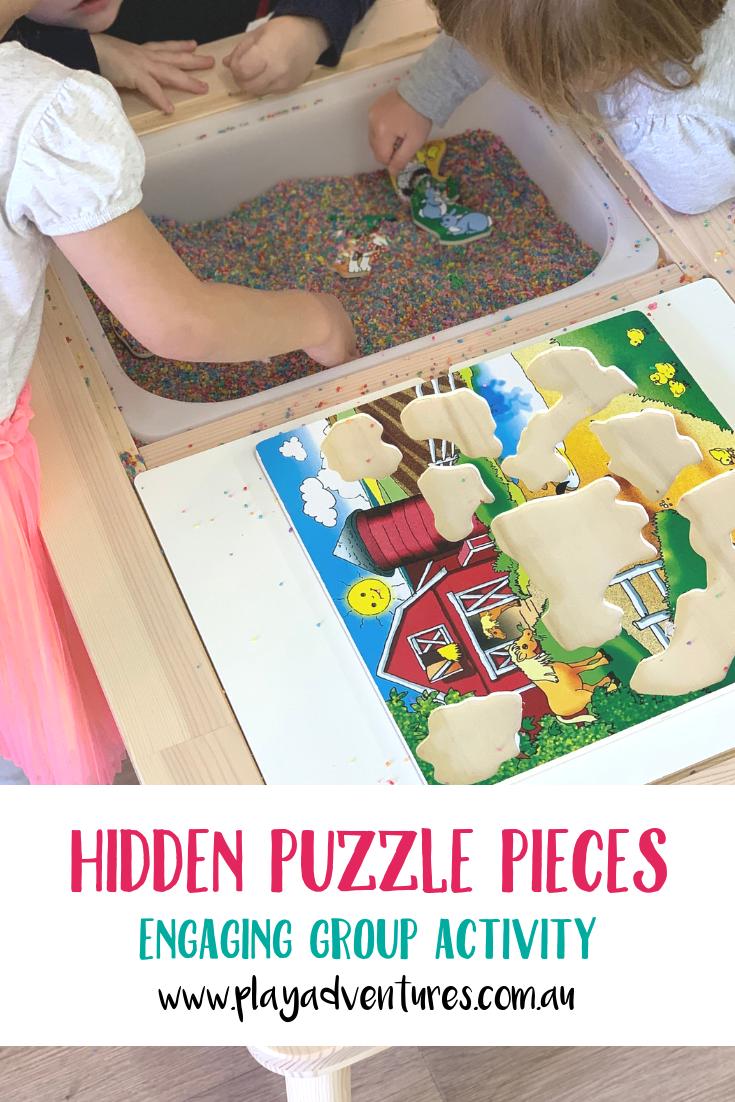 Hidden Puzzle Pieces Pinterest.png