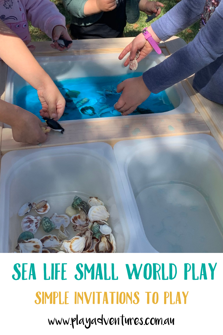 Sea Life Small World Pinterest.png