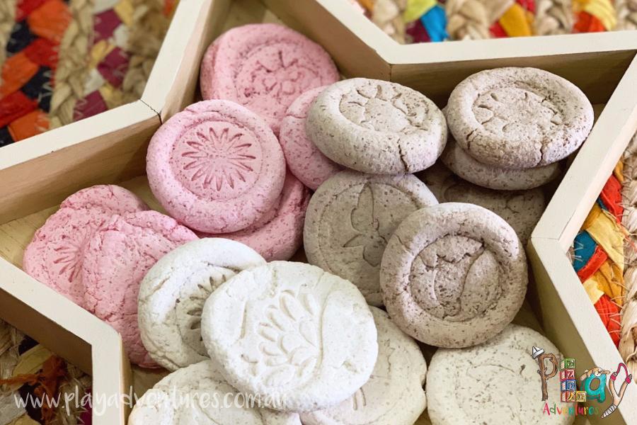 Salt Dough Cookies.png