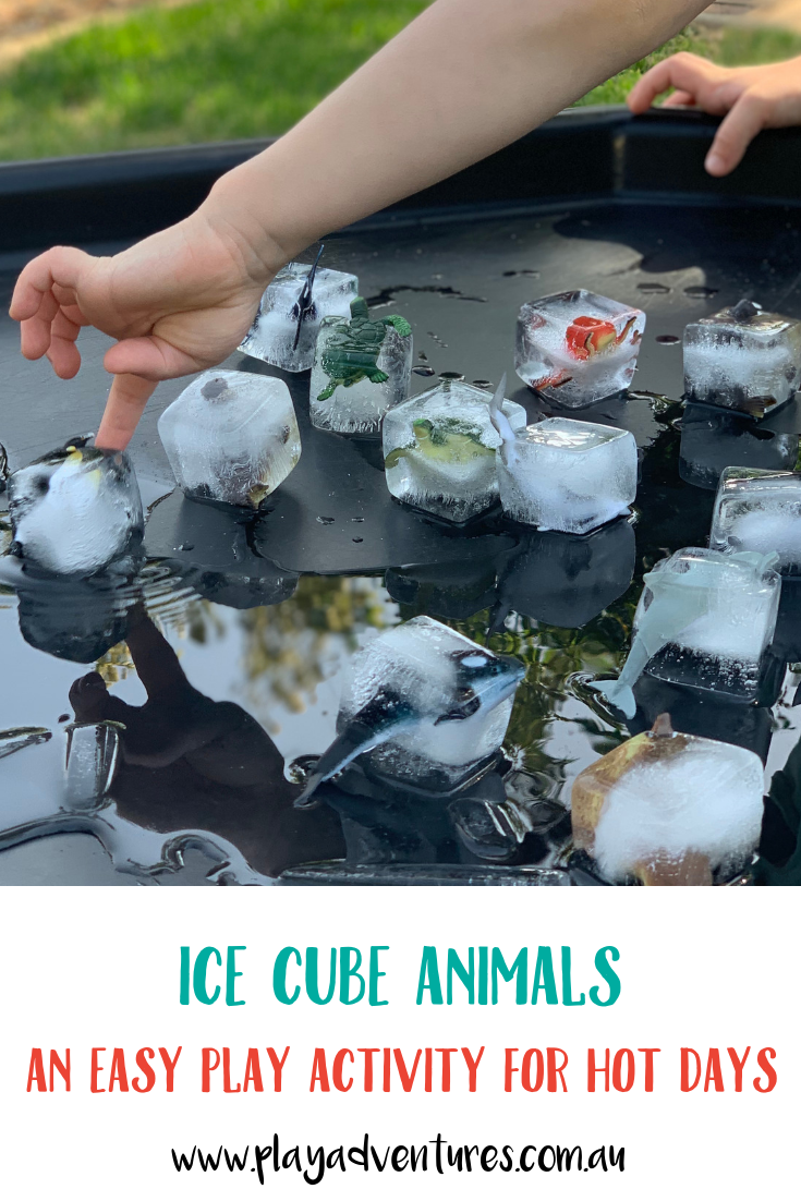 Ice Cube Animals Pinterest.png