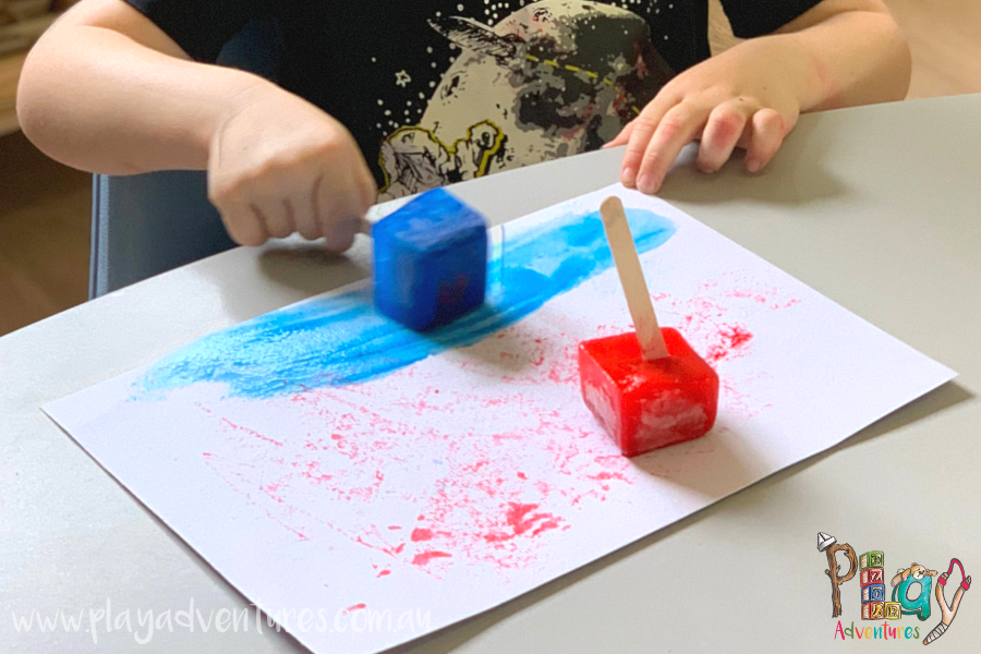Painting with Ice.png
