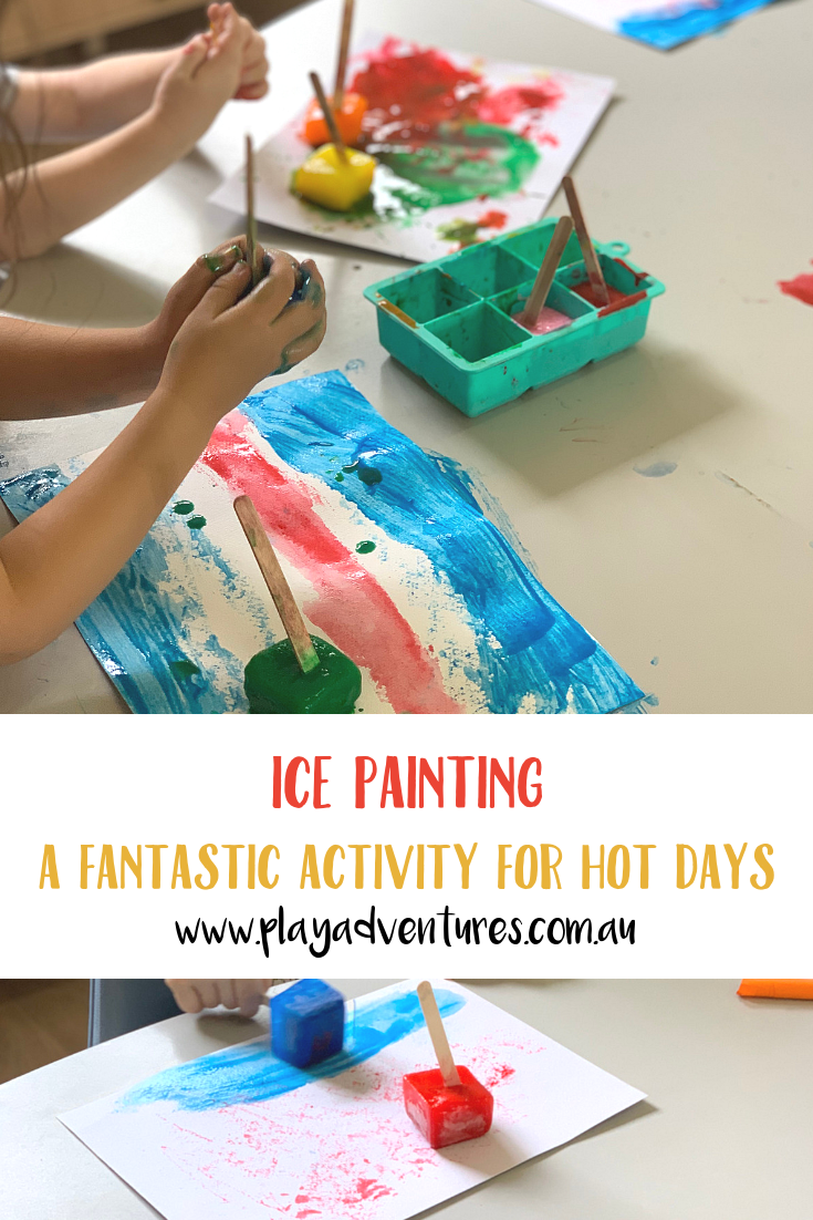 Ice Painting for Pinterest.png