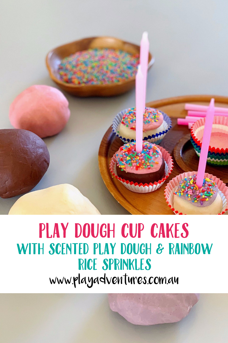 Play Dough Cup Cakes for Pinterest.png