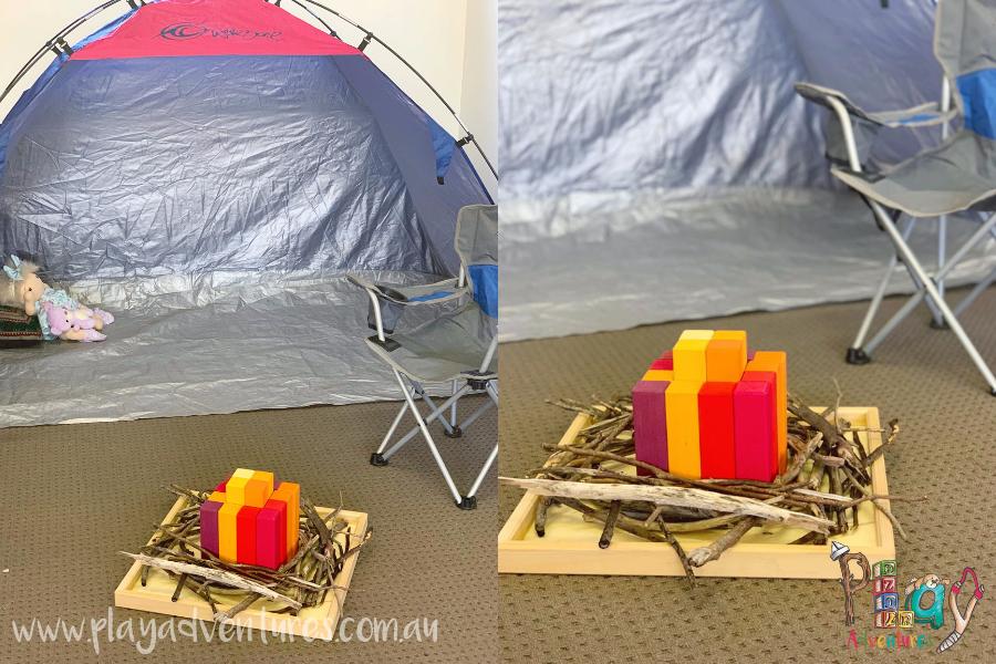 Pretend Camping Setup.png