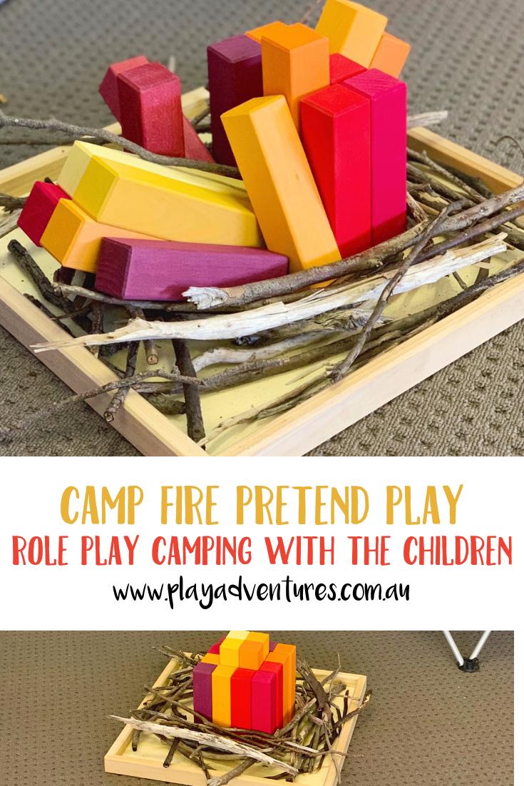 Campfire Pretend Play Pinterest.png