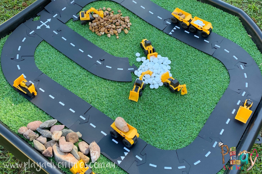 Construction Small World.png
