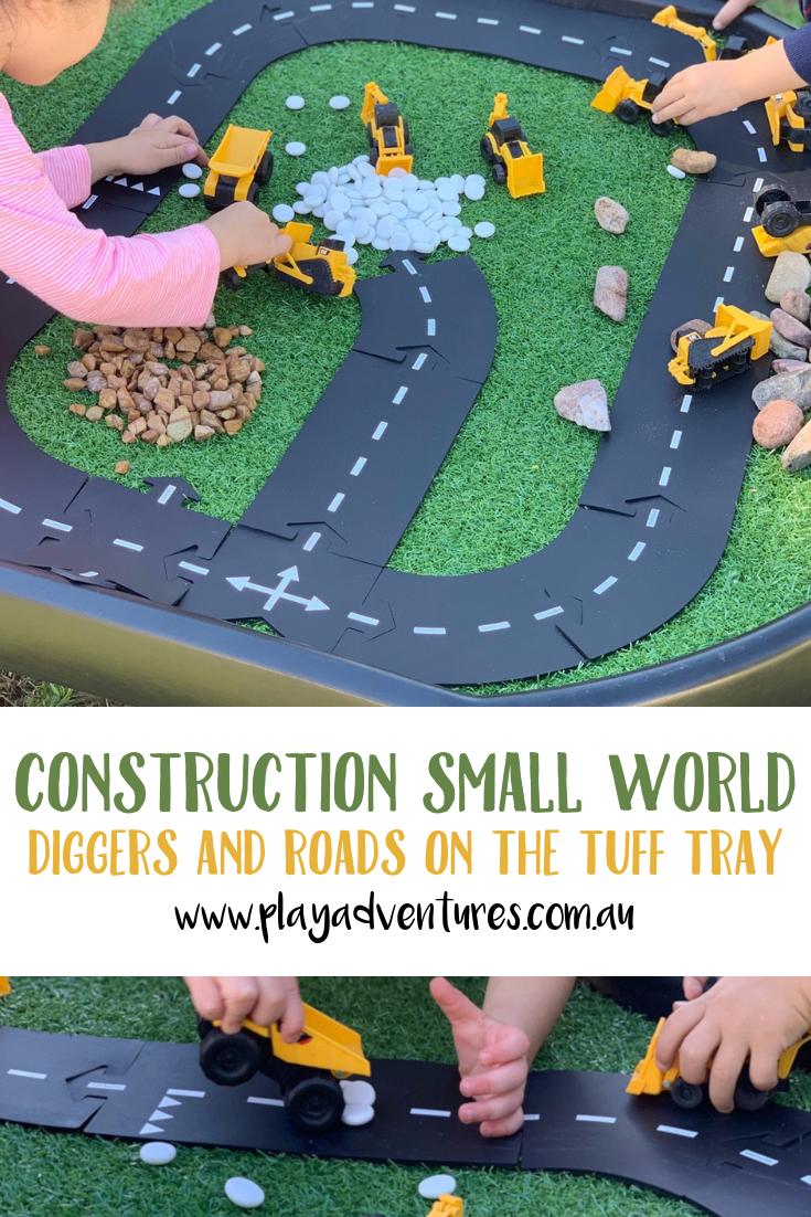 Construction Small World Pinterest.png