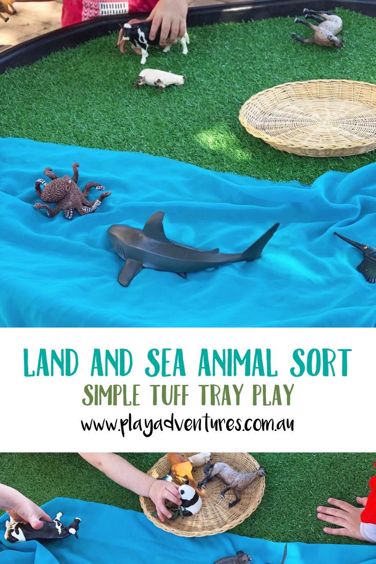 Land and Sea Animal Sort Pinterest.png