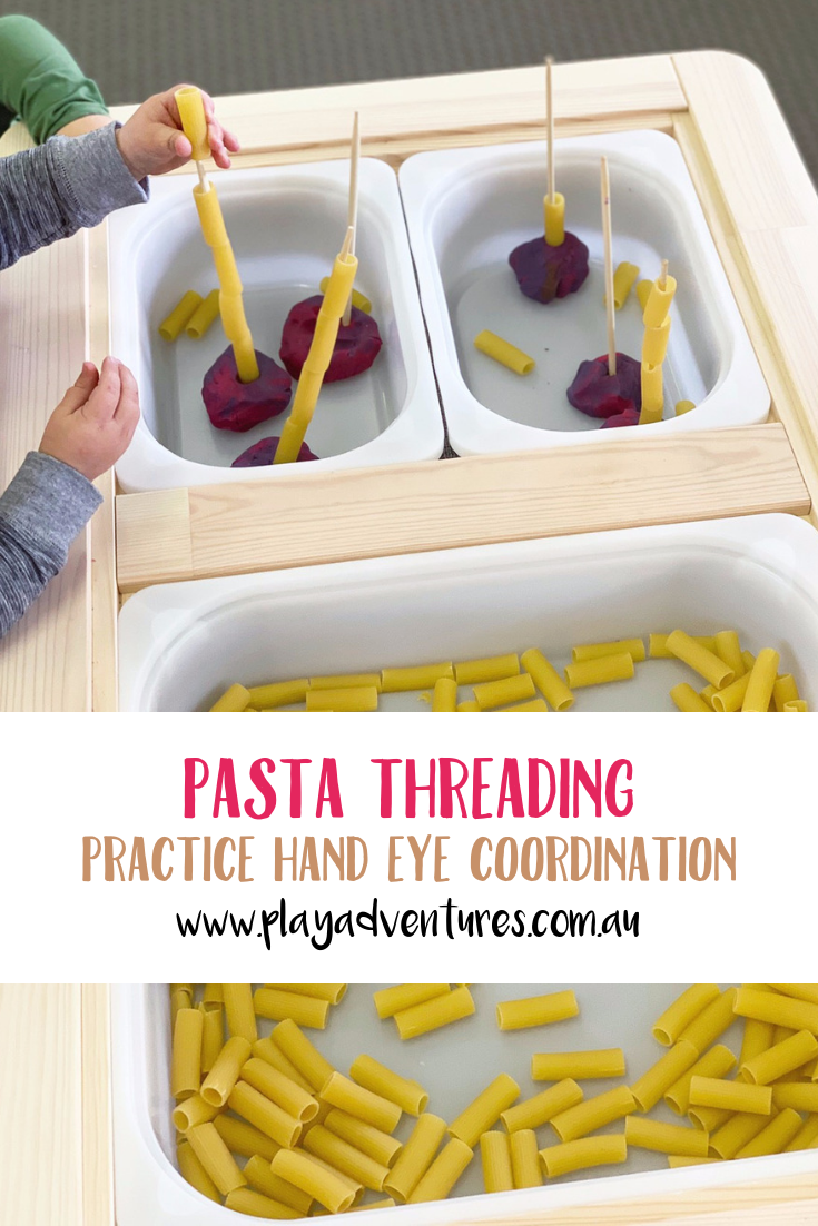 Pasta Threading Pinterest.png