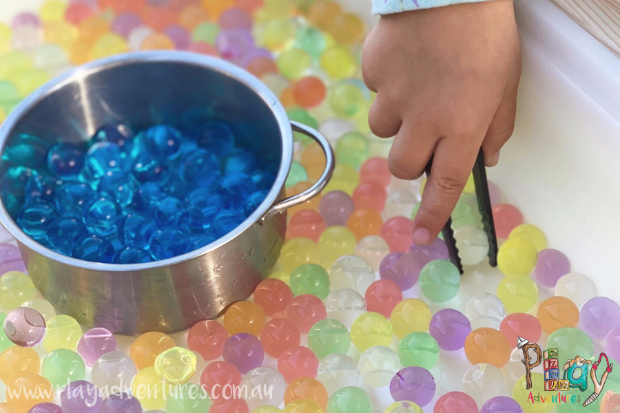 Water Beads and Fine Motor Skills.png