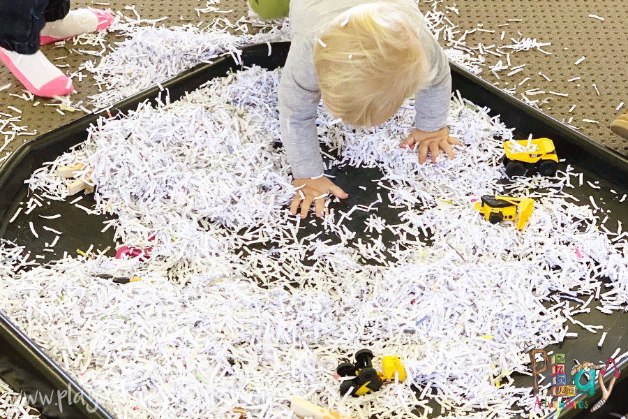 Sensory Play with Shredded Paper.png