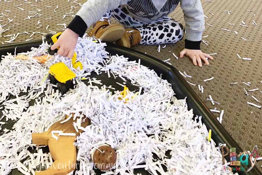 Shredded Paper and Diggers.png