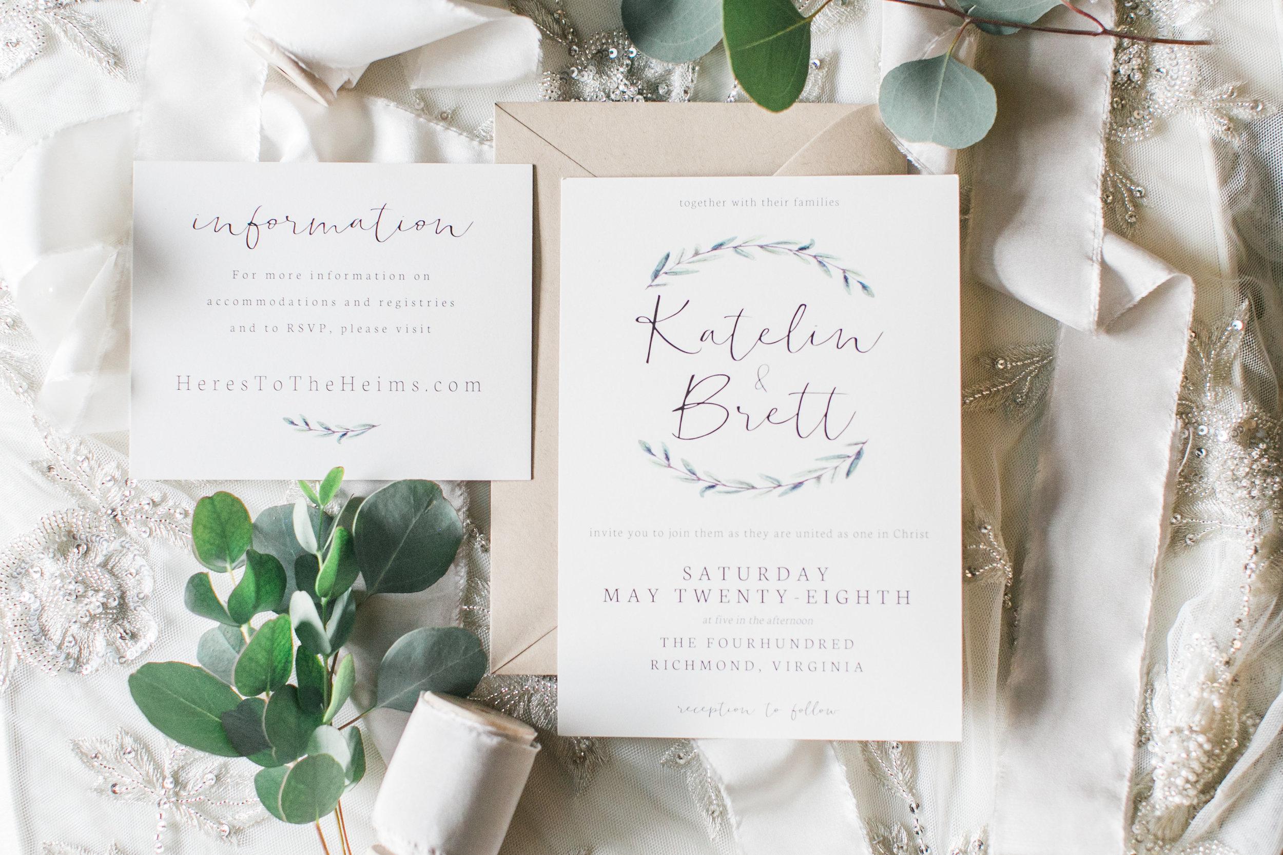 Kate & Brett Wedding-31.jpg